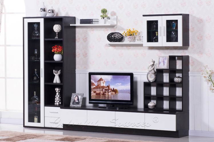 buy tv hall cabinet living room furniture designs moroccan living room