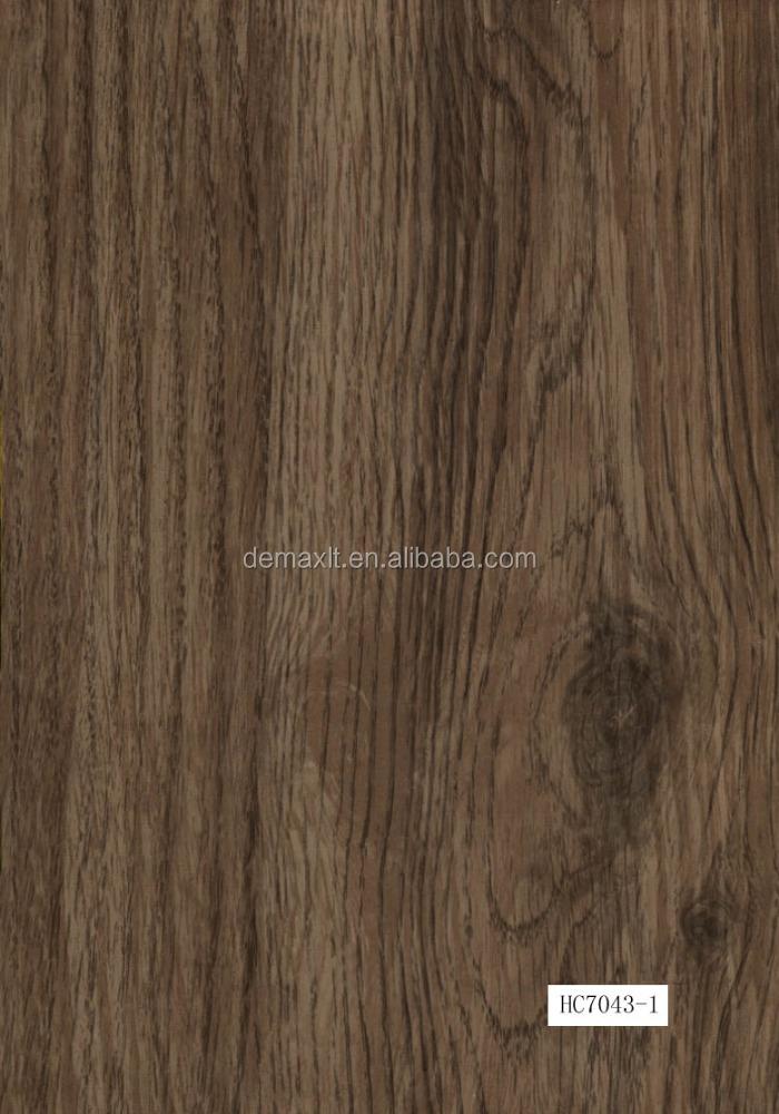 2mm Thickness self- adhesive Non Slip Vinyl Floor Tile