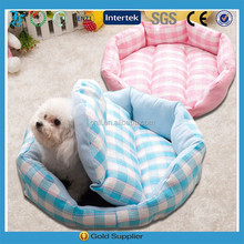 new design Usable in summer and winter dog house
