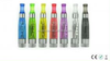 2015 Ousinuo coil ce4 clearomizer ce4 atomizer nimh battery 1.2v 1200mah