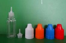 10ml e liquids