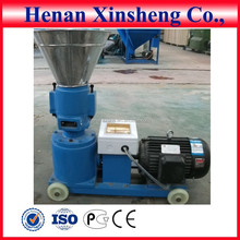 for home use pet pellet machine, small fodder pellet machine and pellet machine home use
