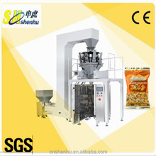 best selling products packing machine nuts dry fruits