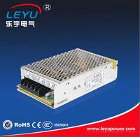 power supply 10a 5v ac dc power supply 50w