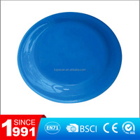 disc golf frisbee/disc golf game/disc golf sale