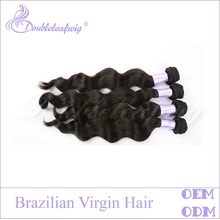 top quality wholesale virgin brazilian hair organic alibaba hair products