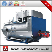 factory sell low price cheap industrial hot water boiler, industrial oil hot water boiler, industrial oil fired hot water boiler