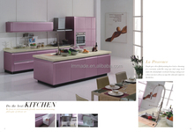 OEM modular kitchen design for lacquer kitchen cabinet,kitchen cupboard,kitchen cabinet supplier