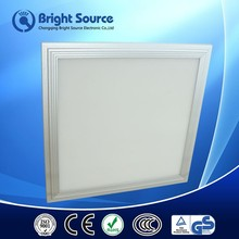 Square led panel light 15w 18w 24w 36w led panel light