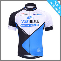 Body-fitted Cycling Clothes Clothes China Custom Cycling Jersey Original