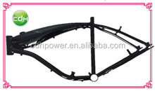 motorcycle motor/motorcycle/bicycle engine kit with 2.4L gas tank