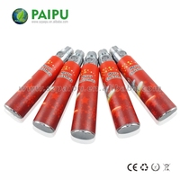 Healthy green e cig ego battery for Chrismas from fancy electronic cigarette filter paypal acceptable