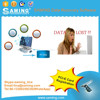 SAMING HD Shield / BIOS Based Data Recovery Software / PC Security Solutions