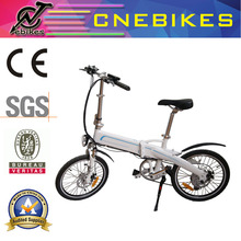 cheap kids folding electric bike