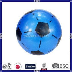 customized 2015 mini inflatable soccer ball