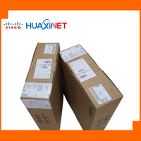 Cisco Excellent Price 12000 Series Processors PRP-3