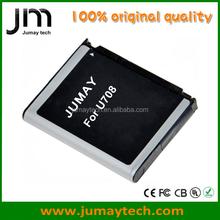 Battery AB553443CE AB553443CU for SAMSUNG U708 U940 F490 U700 Z720 Z728 Z370 Z378 Z560 Z568 B5210U