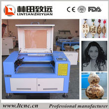 phone screen protector laser cutting machine with high accuracy