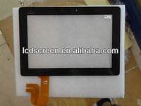 for asus transformer pad tf700 touch screen replacement
