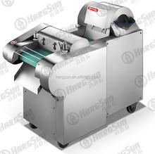 cheap price shredded carrot vegetable cutter machine