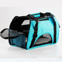 Pet Comfort Carrier Transport Bag Dog Portable Carrier