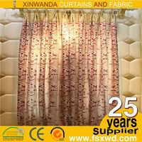 curtain fabrics floral designs gazebo curtains
