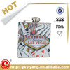 /product-gs/new-products-novelty-hip-flask-names-of-alcoholic-beverages-60150769103.html