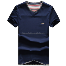 Shirt Manufacturers/Popular Shirt Promotion/T Shirt