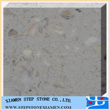 Artificial Marble Slabs & Tiles, Solid Surface Artificial Stone
