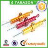 TARAZON new products adjustable steering damper stabilizer