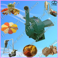 poultry feed machine/poultry feed mill/poultry feed manufacturing machine