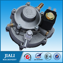 motor/motorcycle/motorbike engine 125cc cng/lpg conversion kit reducer