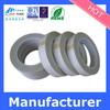 E-fiber insulation glass cloth tape