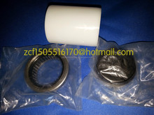 DS759.01/DS759.02/ED41.121 Kit reparation train arriere Peugeot 405 bearing
