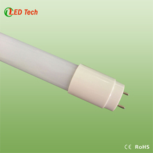 T8 T5 Direct retrofit LED Tube for Electronic Ballast
