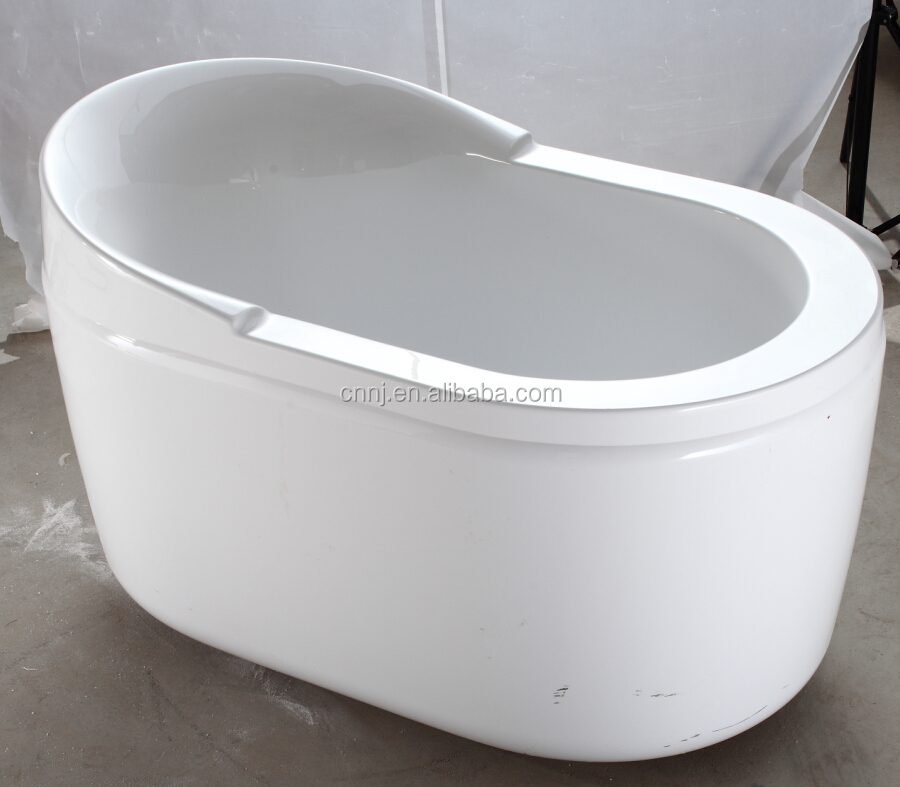 Small Hot Tubs 100 Home And Garden 4 Person Spas East