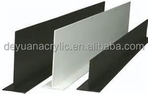 acrylic shelf divider2.jpg