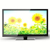 32 ELED TV Cheap Price,CMO A Grade,MSTV59,24hours aging time.goldstar led tv