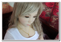 New arrival sex doll, real feeling doll sex doll,full boday solid silicone sex doll
