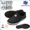All kinds of shoe molding supplier in china