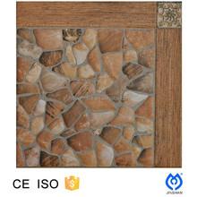 300*300mm 2015 New design good quality safe ceramic bathroom tiles