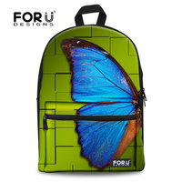 2015 Hot sale popular korean backpack,colorful lady backpack,backpack women party