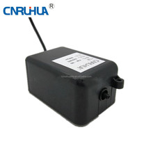 New Style Low Price creative mini air pump for inflating balls