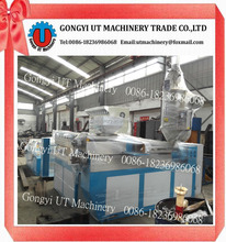2015 FEP,PFA,ETFE,PVDF cable Making Production line, Cable Making Equipment,Cable Extruder Equipment