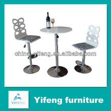 modern mini bar furniture