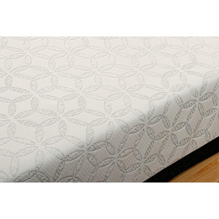 mattress-2-(4).jpg