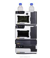 China RIGOL L-3000 Series HPLC liquid chromatography system