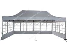 High quality 3*6m folding tent