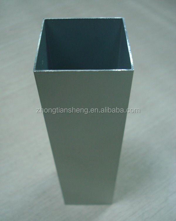 4x4 steel post