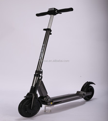 Germany Quality E-TWOW Folding Electric kick Scooter